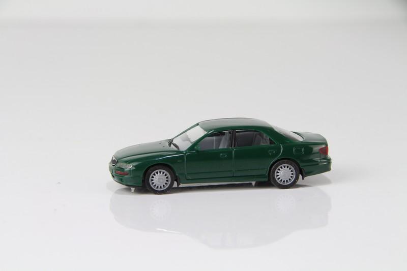 Herpa H0 1:87 Mazda Xedos 9