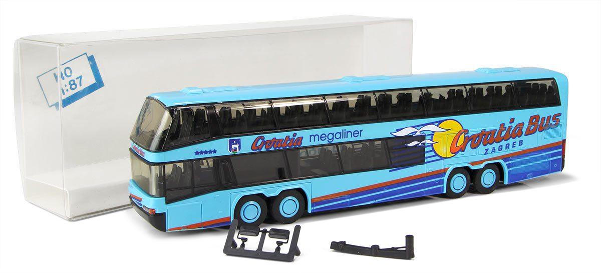 gebrauchte modelle marcos trucks. Black Bedroom Furniture Sets. Home Design Ideas